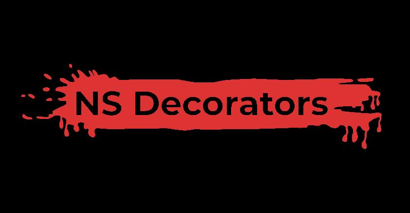 NS Decorators